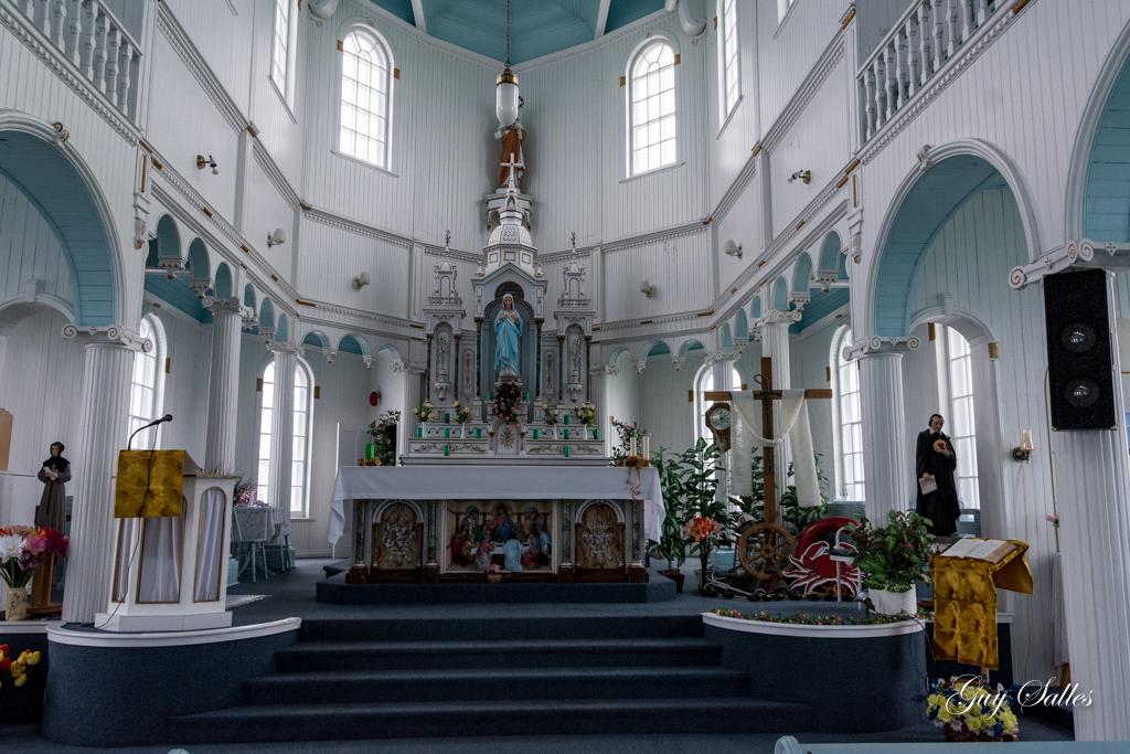 rivière-au-tonnerre-église-4316