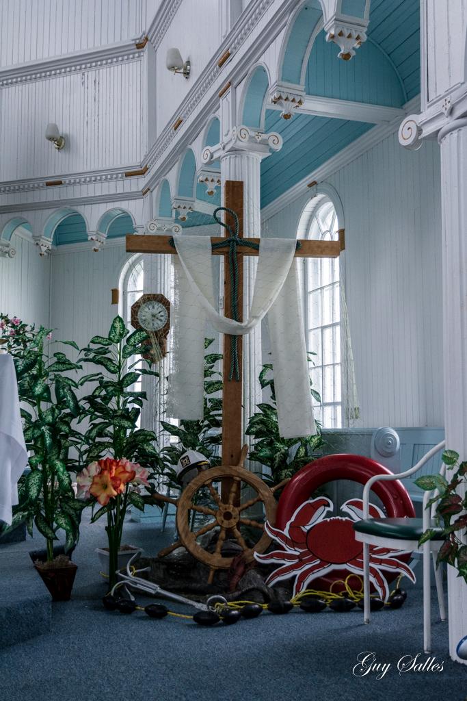 rivière-au-tonnerre-église-4322
