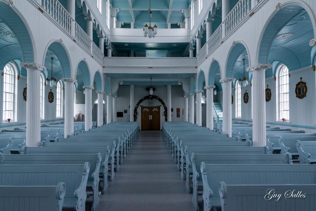 rivière-au-tonnerre-église-4324