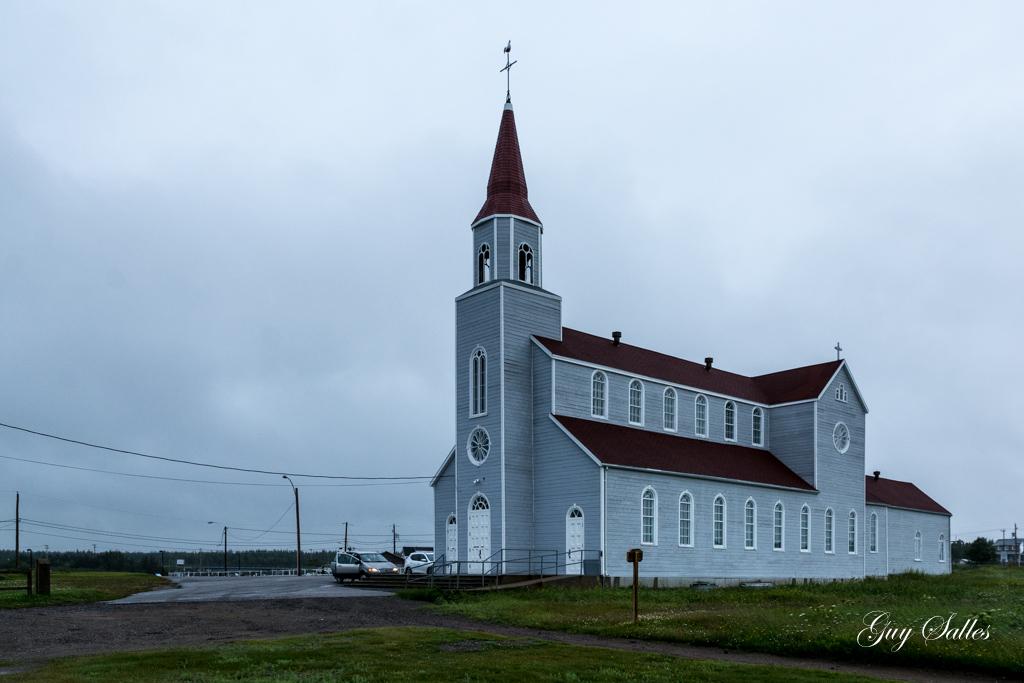 rivière-au-tonnerre-église-4336