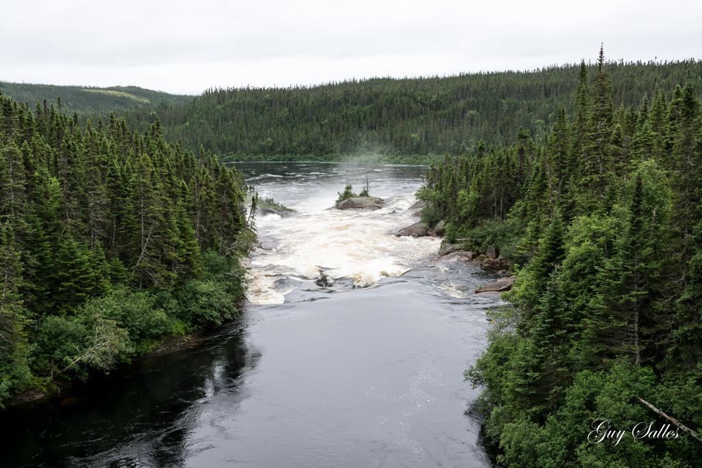 rivière-manitou-4202