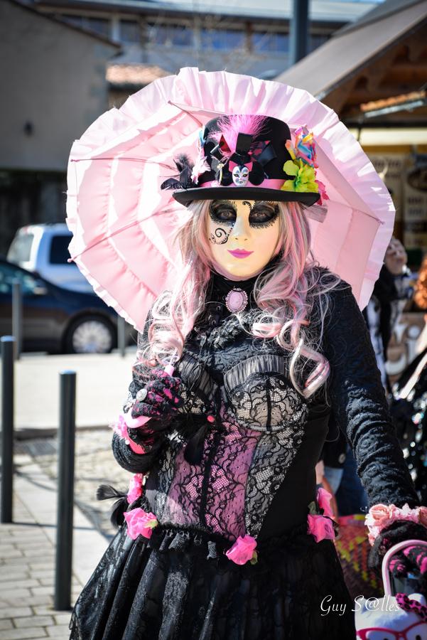 carnaval-vénitien-castres-6734