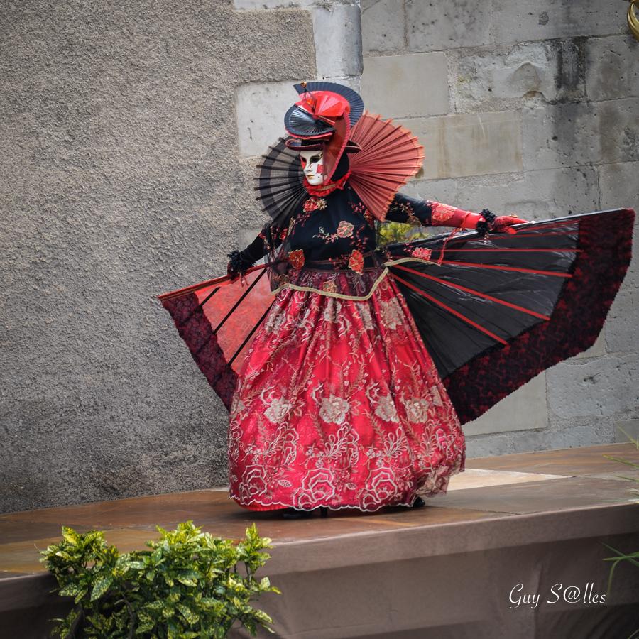 carnaval-vénitien-castres-6787