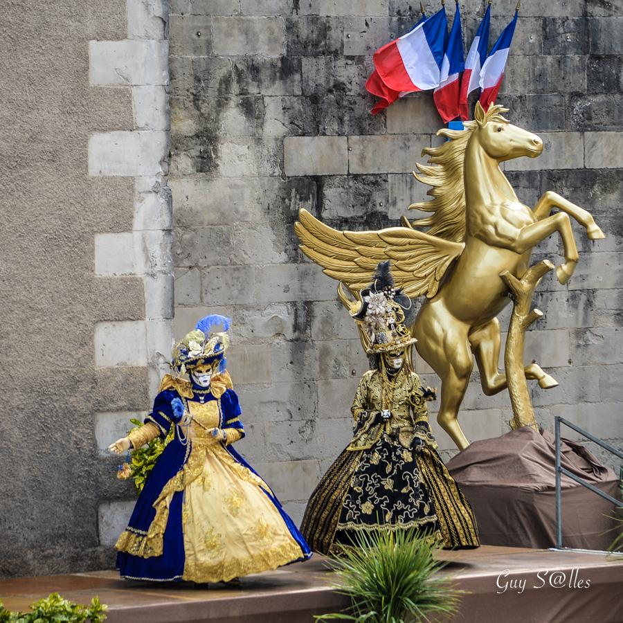 carnaval-vénitien-castres-6792