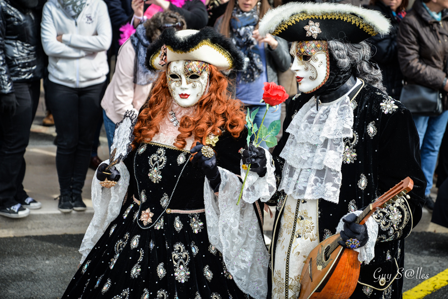 carnaval-vénitien-castres-7017