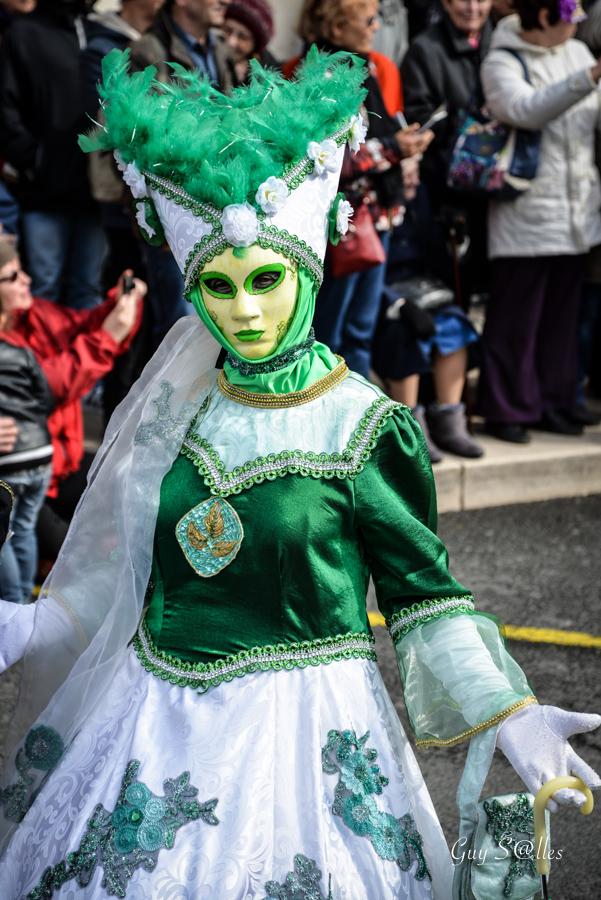 carnaval-vénitien-castres-7029