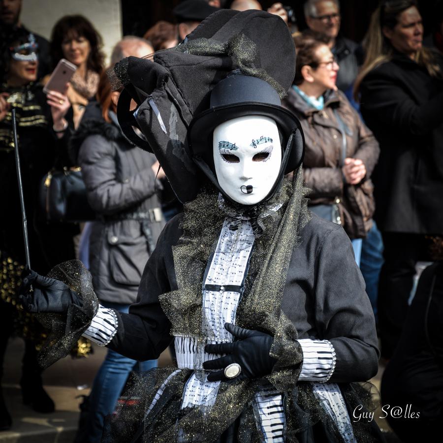 carnaval-vénitien-castres-7099
