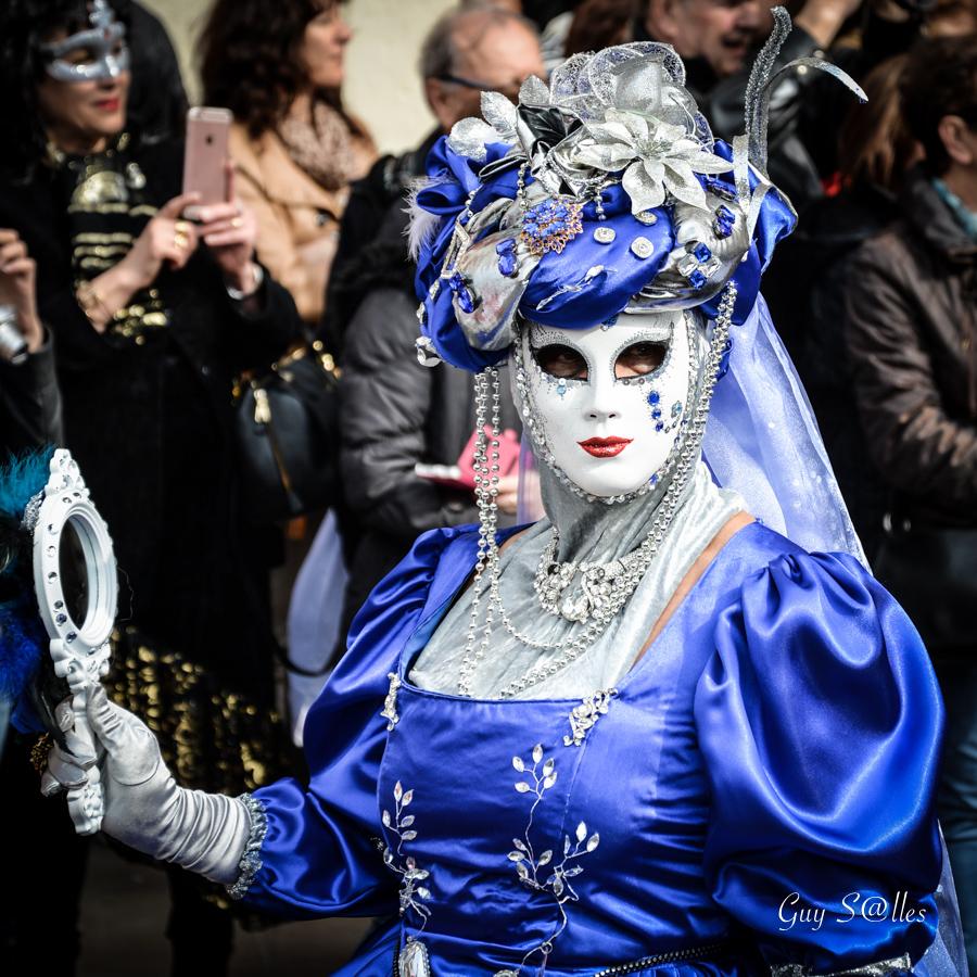 carnaval-vénitien-castres-7122