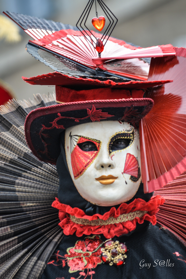 carnaval-vénitien-castres-7172