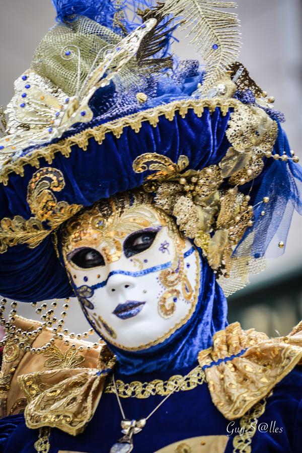 carnaval-vénitien-castres-7203