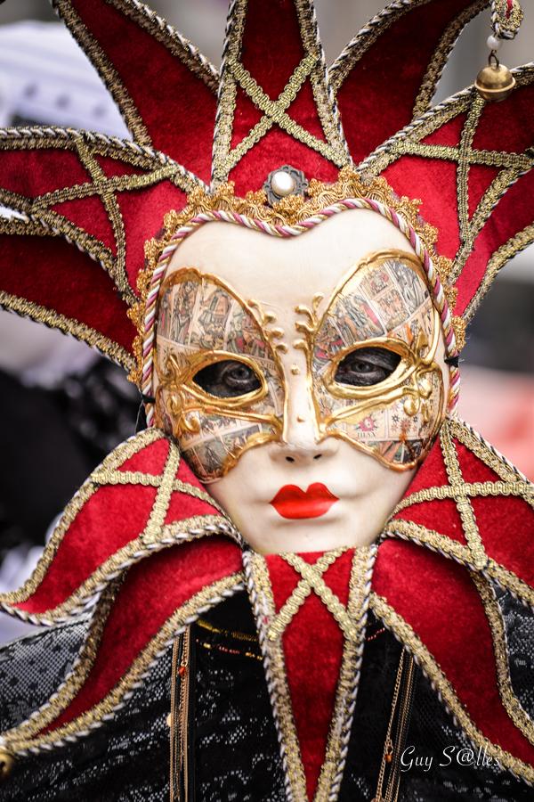 carnaval-vénitien-castres-7280