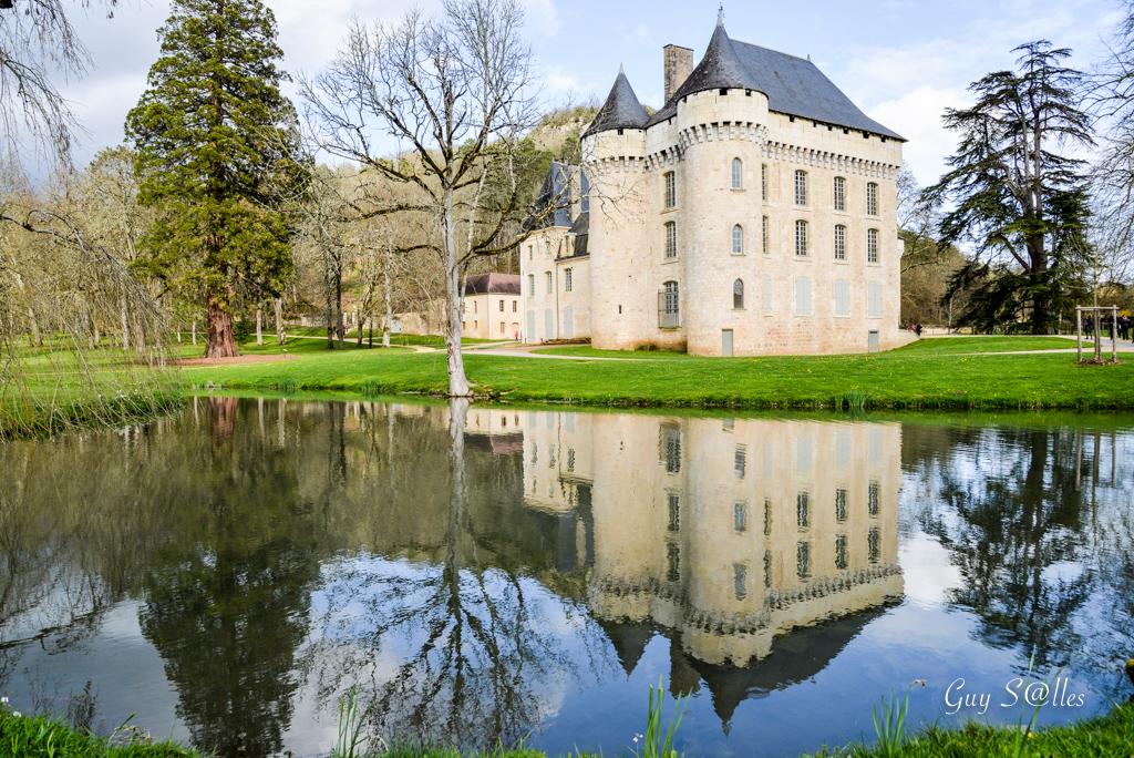 chateau de campagne-7500