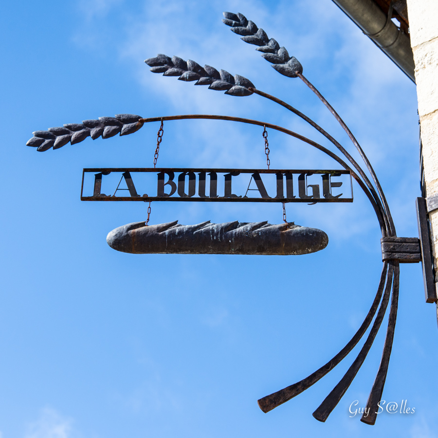 laboulange-7430