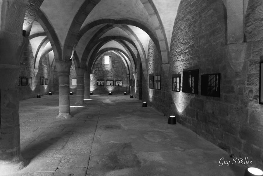 abbaye-de-baulieu-en-rouergue-7795