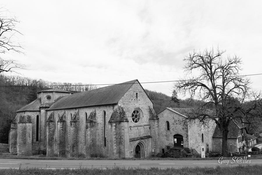 abbaye-de-baulieu-en-rouergue-7806