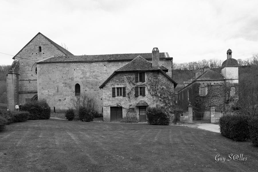 abbaye-de-baulieu-en-rouergue-7809
