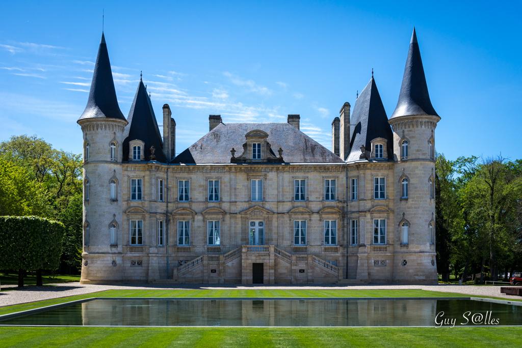 chateau-pichon-longueville-9393-2