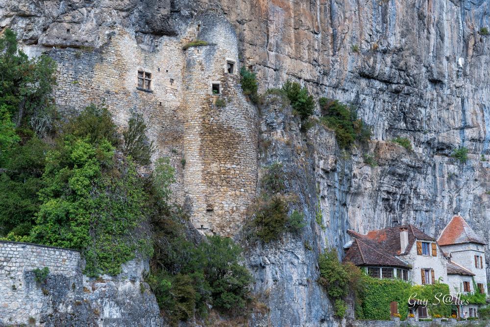 ruines-chateau-troglodyte-6780