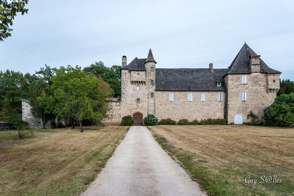 château-d'estresses-7404