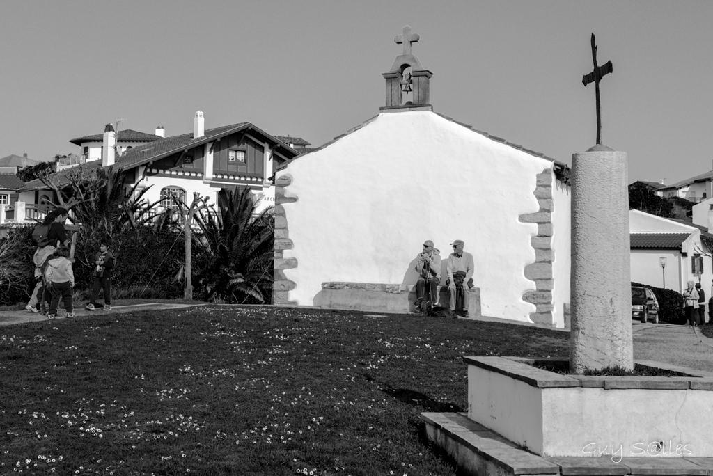 chapellemadeleinebidart-nb-6510