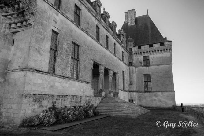 chateaudebiron-2-11
