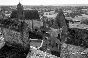 chateaudebiron-2-6
