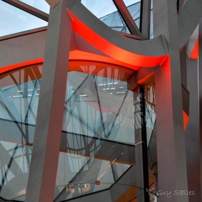museeconfluences-9491