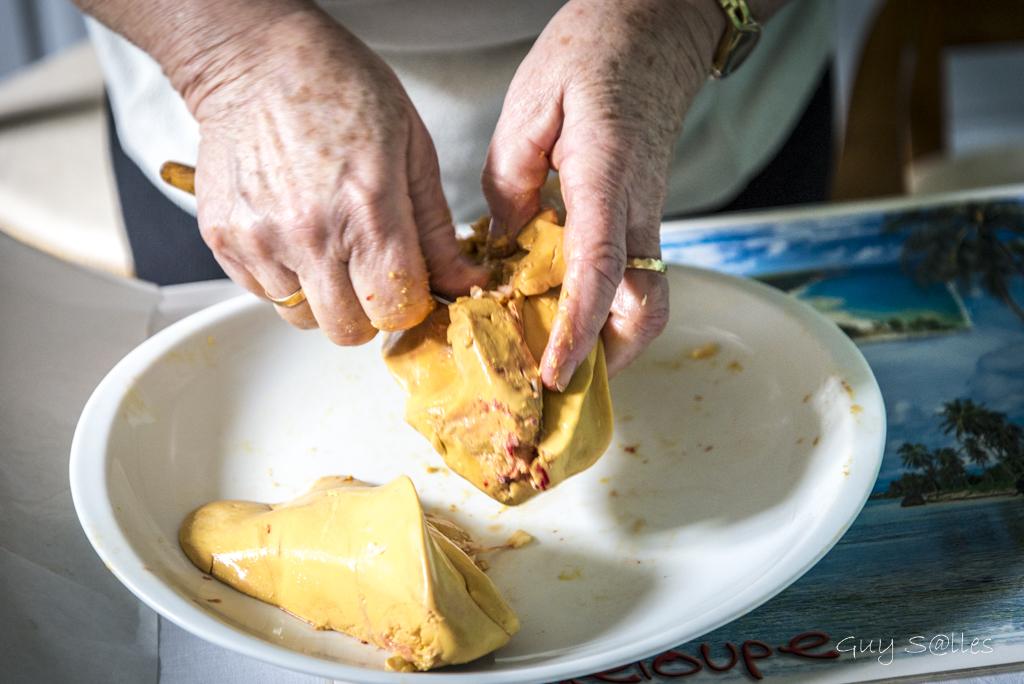 foie-gras-2820