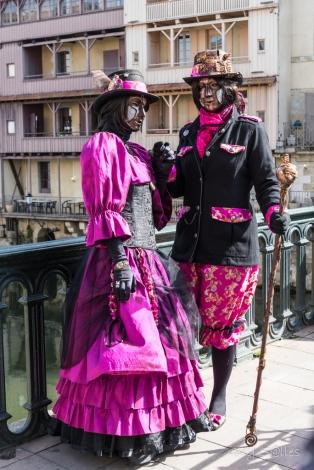 carnaval_venitien_castres-3255
