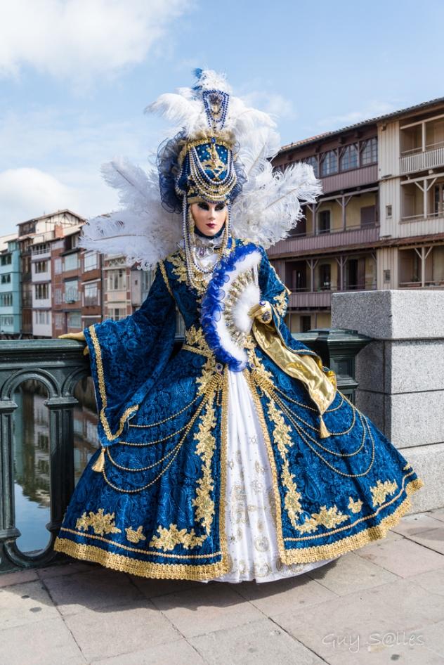 carnaval_venitien_castres-3256