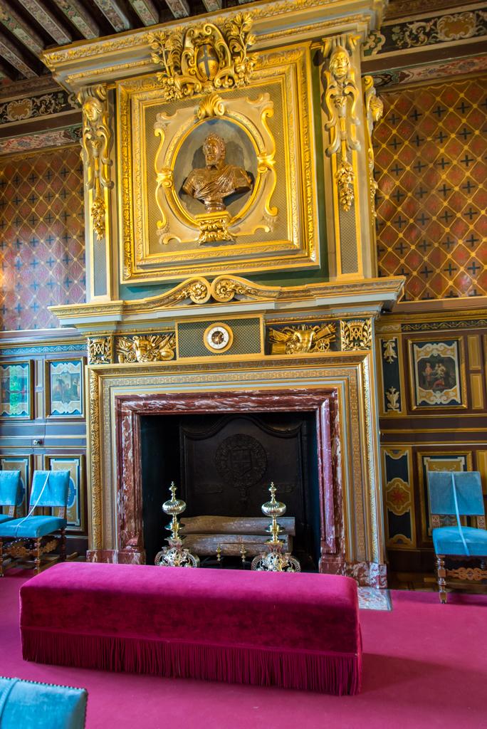 chateau_cheverny-4273