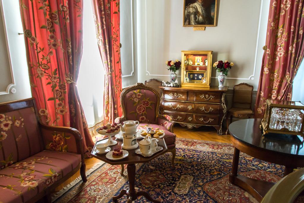 chateau_cheverny-4312