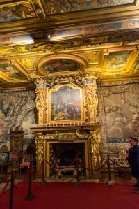 chateau_cheverny-4324