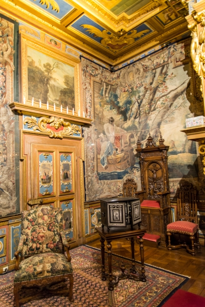 chateau_cheverny-4330