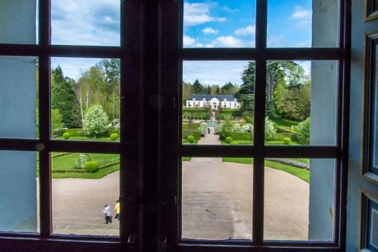 chateau_cheverny-4335