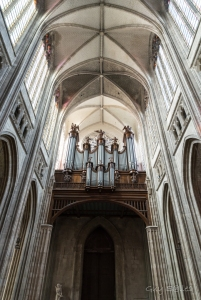 cathedrale_orleans-4511