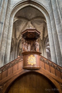 cathedrale_orleans-4512