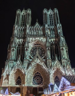 2017_cathedrale_reims-3202