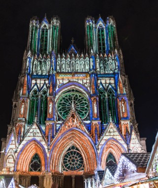 2017_cathedrale_reims-3207