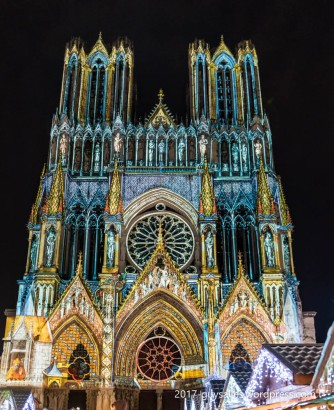 2017_cathedrale_reims-3208