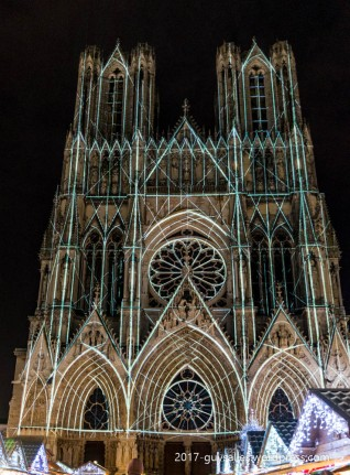2017_cathedrale_reims-3219