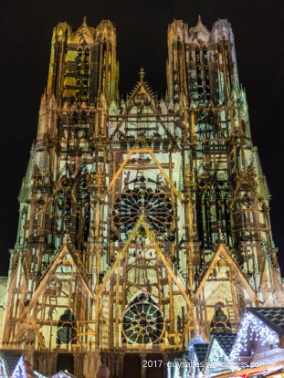 2017_cathedrale_reims-3226