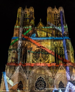2017_cathedrale_reims-3231
