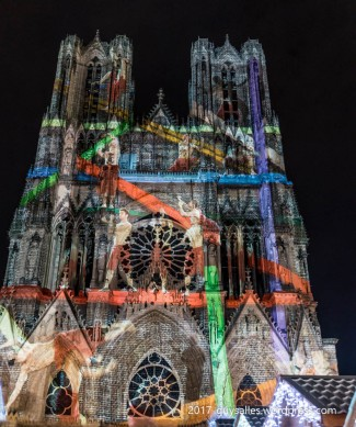 2017_cathedrale_reims-3236