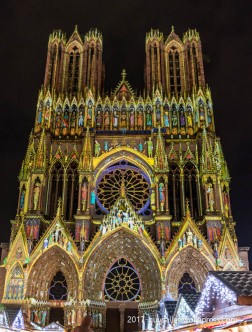 2017_cathedrale_reims-3247