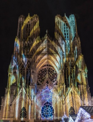2017_cathedrale_reims-3267