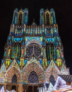 2017_cathedrale_reims-3275