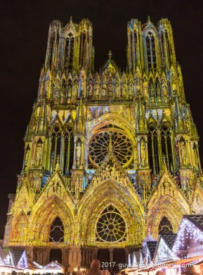 2017_cathedrale_reims-3284