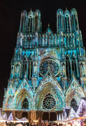 2017_cathedrale_reims-3293