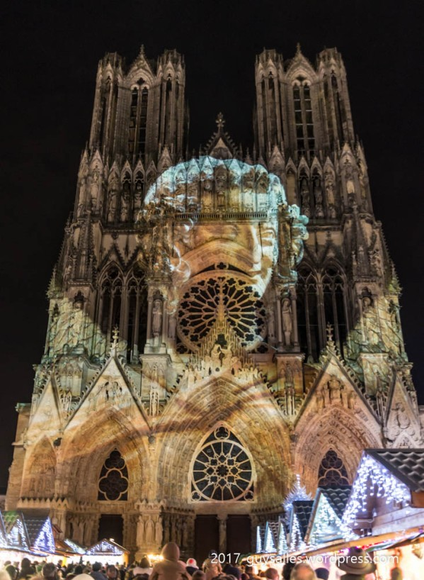 2017_cathedrale_reims-3296